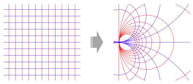 通向量子引力的路,又宽了一点点