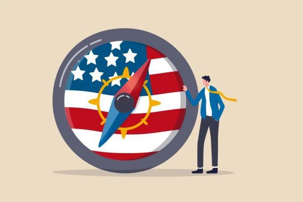 等待九月:美联储货币政策形势将更明朗