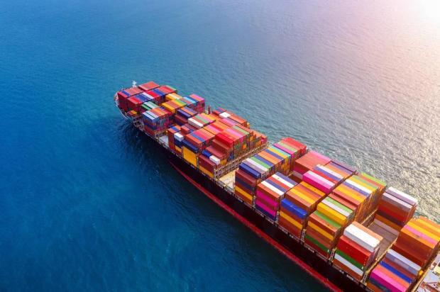 聚焦关税问题,开启中美经贸关系良性互动