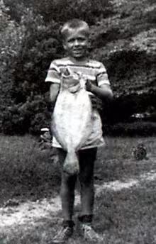 """""""点击化学""""创始人夏普莱斯:喜爱钓鱼的少年,最后钓到了诺贝尔奖"""