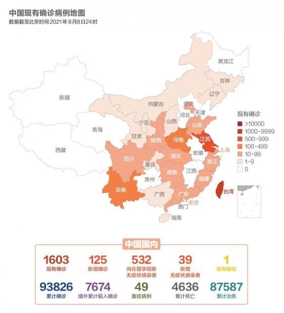 最担心的事还是发生了,核酸检测现场1传35,连扬州抗疫都这么难