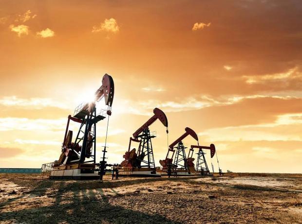 """什么?!现在就要停止?!中国企业海外油气投资窗口至少还有一个""""合同周期""""!"""