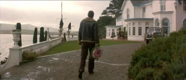 电影中的北威尔士:Portmeirion