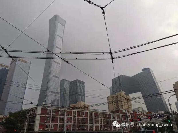 葛天任:探索中国经济自发深层动力——评《五大增长极》