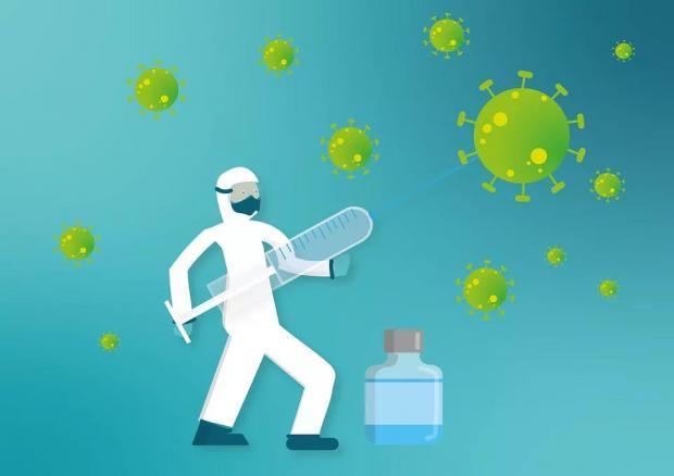 《自然》长文:新冠疫苗加强针,有必要打吗?