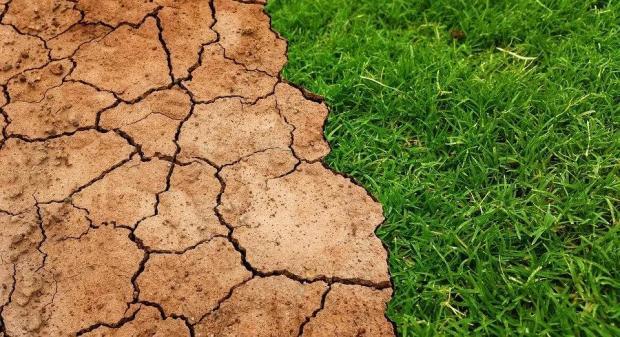 作者答疑:谈气候变化,先明确时间尺度