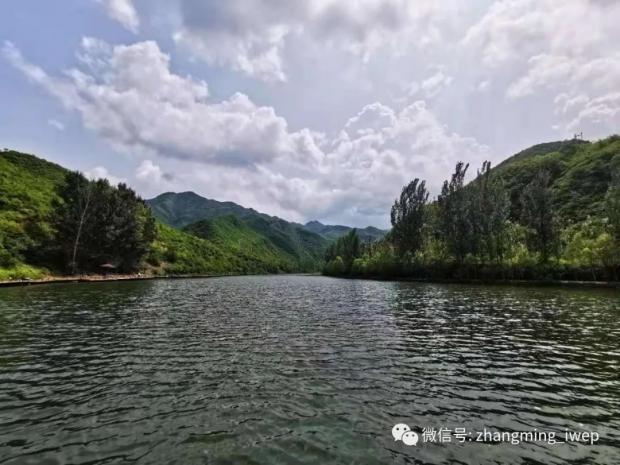 """张明:浙江省委书记文章释放的关于""""共同富裕""""的重要信息"""