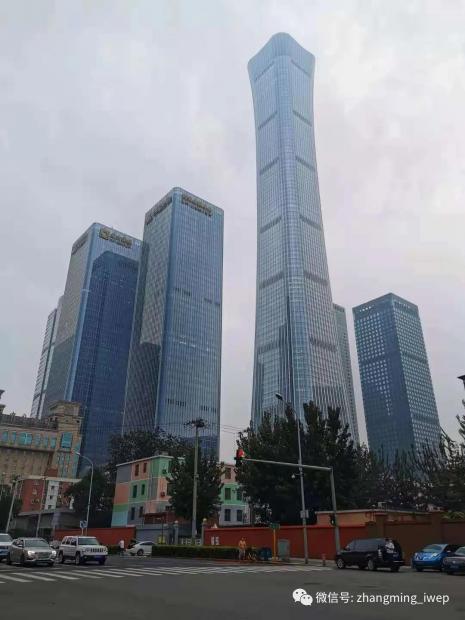 张明 | 城市群:中国经济未来发展的必然选择