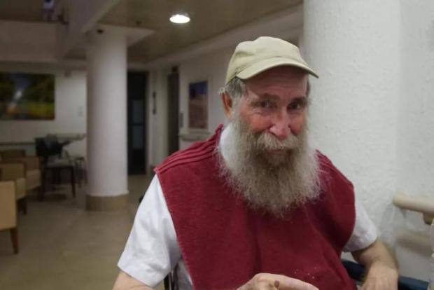 """纪念 """"量子隐士"""" 斯蒂文·威斯纳(1942-2021)"""