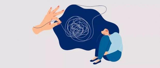 如何提升自己的抗压能力?