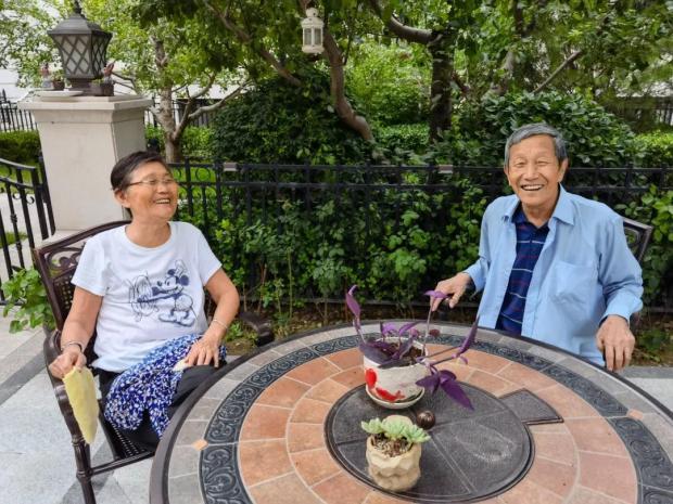 刘兴亮:母亲讲述的我儿时的三个小故事