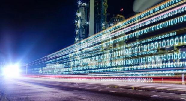 胡泳:我们是如何被代码所统治的——重新思考数字化之六