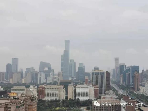 张明:人民币踏上新征程 香港重要性不减