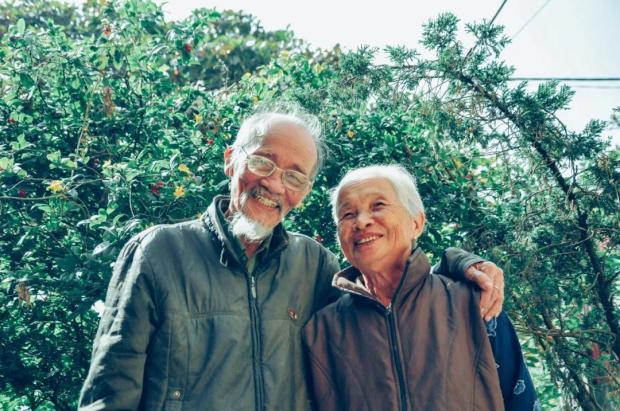 中国式养老困局:一个最大的养老刚需市场,为什么迟迟做不起来?