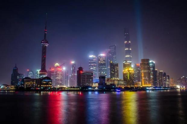 中国千禧一代和美国千禧一代最大的区别是什么?