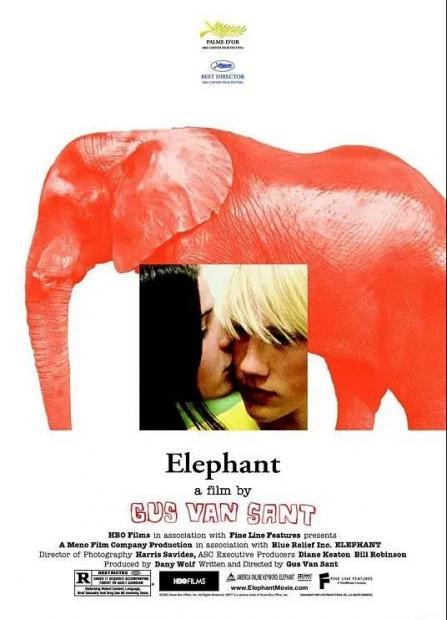 胡泳|电子游戏:卧室里的大象