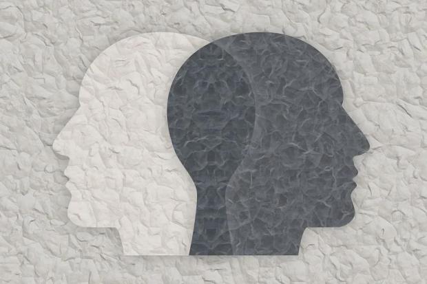 """真假难辨的 """"神经再生"""",科学争议该如何解决?"""