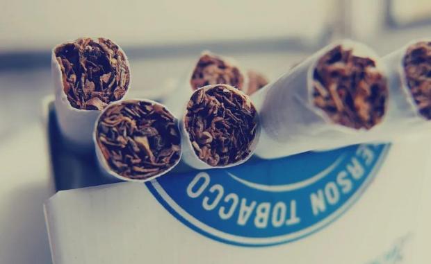 研究 | 如果烟草包装全都一个样,烟民会喜欢吗?